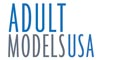 Premium Sponsor - Adult Models USA