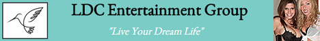 LDC Entertainment LLC