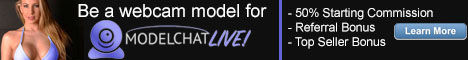 Modelchatlive