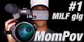 Premium Sponsor - MomPovCasting.com