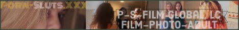 P-S-FILM Global, Llc