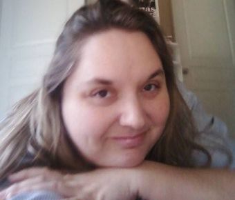 Sexyfarie's Public Photo (SexyJobs ID# 105790)