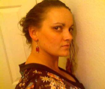 Cj's Public Photo (SexyJobs ID# 108571)