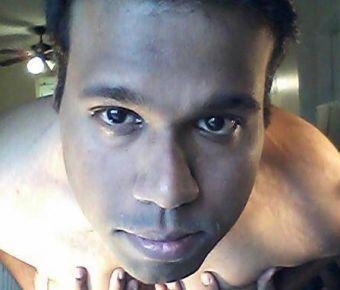 Bribri's Public Photo (SexyJobs ID# 111537)