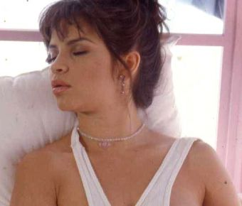 Lacy Diamond's Public Photo (SexyJobs ID# 111735)