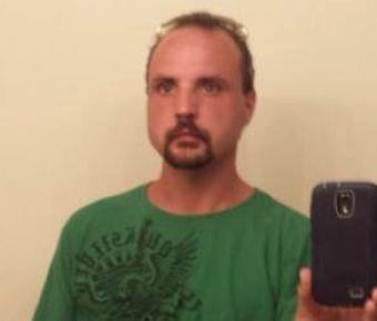 Trent's Public Photo (SexyJobs ID# 118005)
