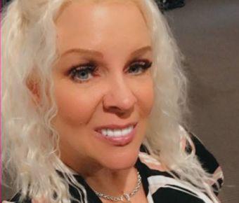 Veronica Vaughn's Public Photo (SexyJobs ID# 119496)