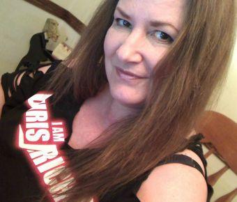 Ashley Nicole's Public Photo (SexyJobs ID# 122489)