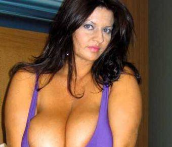 Maria Moore's Public Photo (SexyJobs ID# 125004)