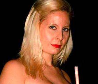 Marilyn Snow's Public Photo (SexyJobs ID# 131189)