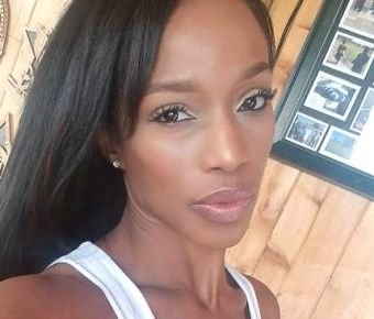 Missy's Public Photo (SexyJobs ID# 133533)