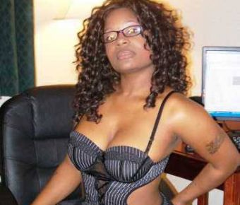 Cinna Bunz's Public Photo (SexyJobs ID# 134082)