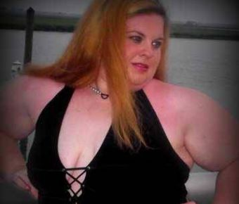 Preciousjewel's Public Photo (SexyJobs ID# 134374)
