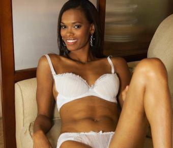 Nikki's Public Photo (SexyJobs ID# 135672)