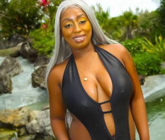 Luxurychocolate's Public Photo (SexyJobs ID# 137277)