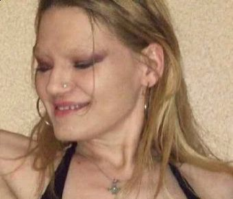 Kae.chicago's Public Photo (SexyJobs ID# 137304)