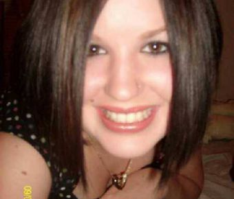 Samantha Coxxx's Public Photo (SexyJobs ID# 137602)