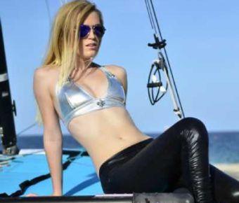 Amanda Bryant's Public Photo (SexyJobs ID# 138049)