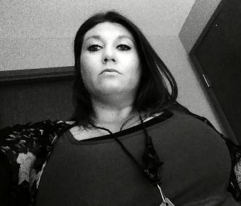 Jessica James's Public Photo (SexyJobs ID# 138979)
