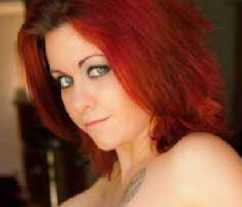 Catherine Kaire Foxx's Public Photo (SexyJobs ID# 139567)