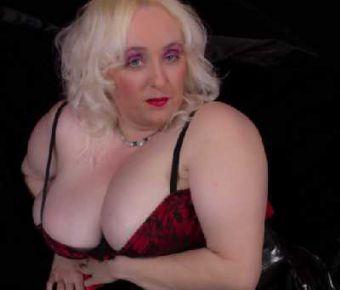 Miss Kitty Pleasures's Public Photo (SexyJobs ID# 139681)