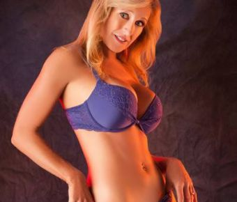 Jade Jamison's Public Photo (SexyJobs ID# 140735)