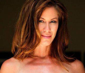 Dawn Allison's Public Photo (SexyJobs ID# 15029)
