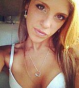 Jessie Taylor's Public Photo (SexyJobs ID# 214835)