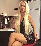 Yanna's Public Photo (SexyJobs ID# 225803)
