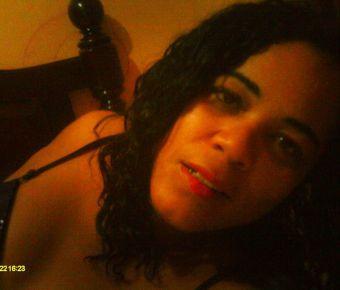 Marina's Public Photo (SexyJobs ID# 226480)
