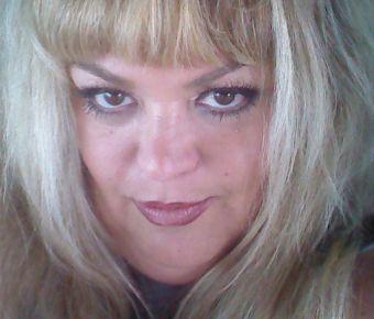 Kayla Lee's Public Photo (SexyJobs ID# 226554)