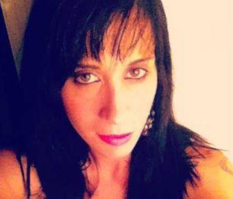 Velma Ridge's Public Photo (SexyJobs ID# 226559)