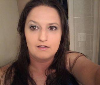 Daisy's Public Photo (SexyJobs ID# 247388)