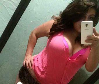 Izabela's Public Photo (SexyJobs ID# 254425)