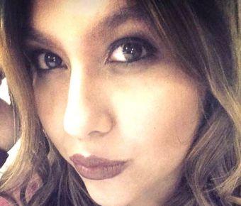 Melanie Hernandez's Public Photo (SexyJobs ID# 254481)