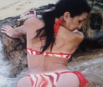 Mistress Diabolique's Public Photo (SexyJobs ID# 255063)