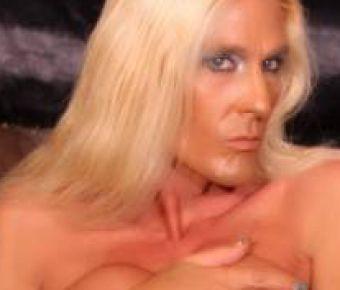Mandy Mayhem's Public Photo (SexyJobs ID# 255552)