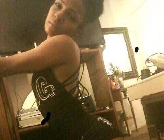 Kayla Ca$hum's Public Photo (SexyJobs ID# 256116)