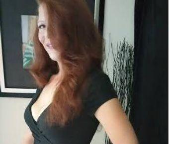 Tammie's Public Photo (SexyJobs ID# 256709)