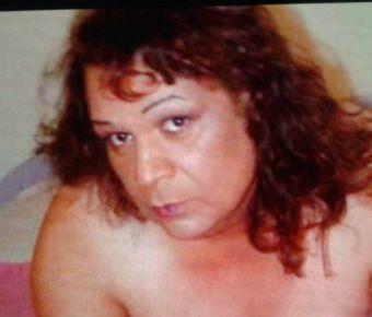 Transgirl196519's Public Photo (SexyJobs ID# 257340)