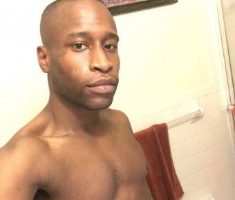 Travis's Public Photo (SexyJobs ID# 257654)
