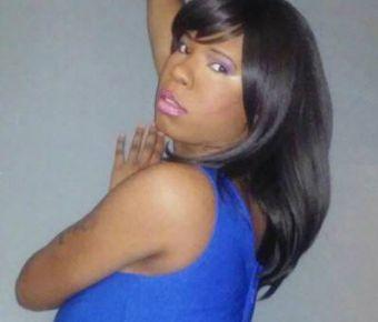 Kaycee Monroe's Public Photo (SexyJobs ID# 257674)