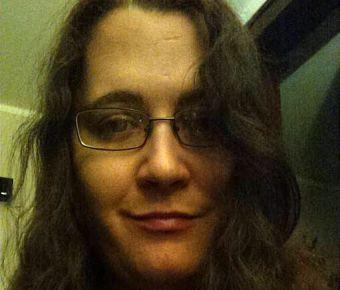 Kristine Krisak's Public Photo (SexyJobs ID# 257711)