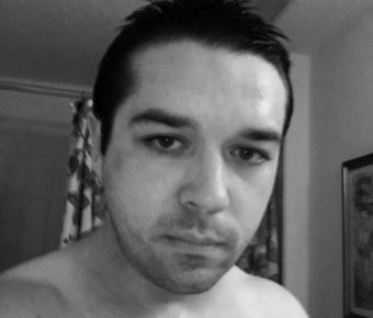 Bobby Tampa's Public Photo (SexyJobs ID# 258596)