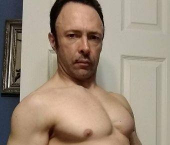 Geoff Rykker's Public Photo (SexyJobs ID# 259969)