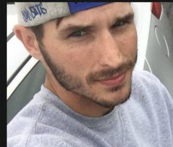 Cory Haze's Public Photo (SexyJobs ID# 260003)