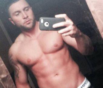 Shawn Diesel's Public Photo (SexyJobs ID# 260084)