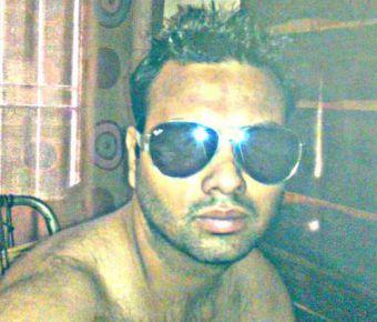 Dilvar's Public Photo (SexyJobs ID# 260119)