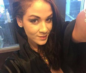 Miss Raquel's Public Photo (SexyJobs ID# 260165)