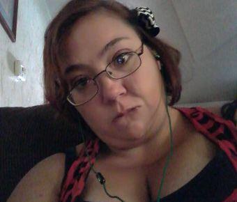 Shelly's Public Photo (SexyJobs ID# 261344)
